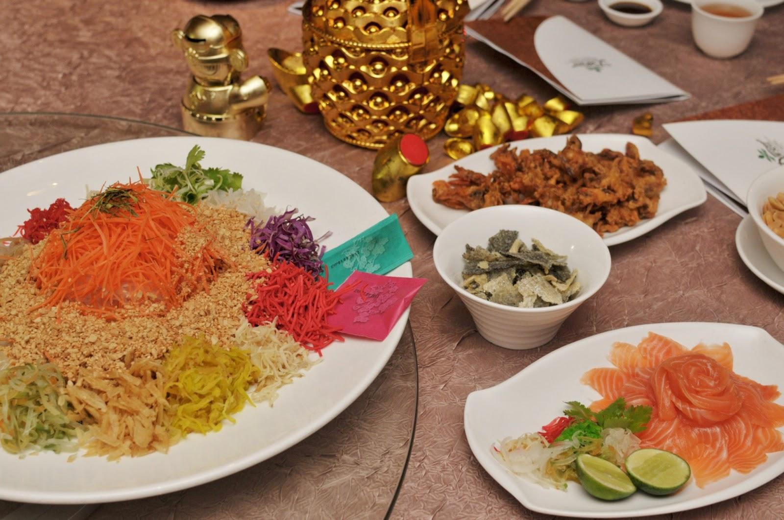 Good Food Guide 2 Kl D Beyond Eats The Joy Luck Club